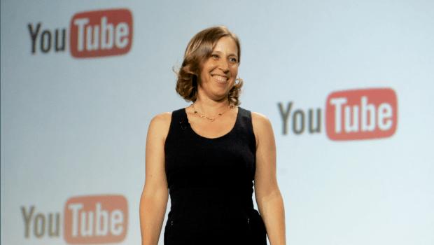 You Tube continue à investir pour dominer la TV